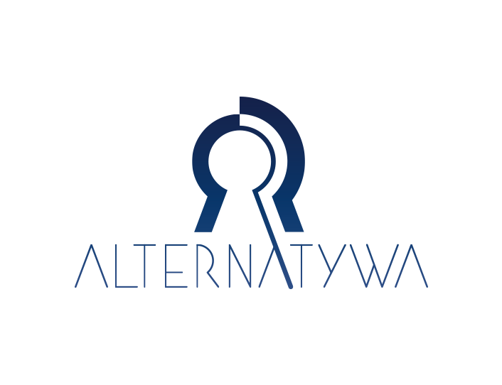 alternatywa-logo0