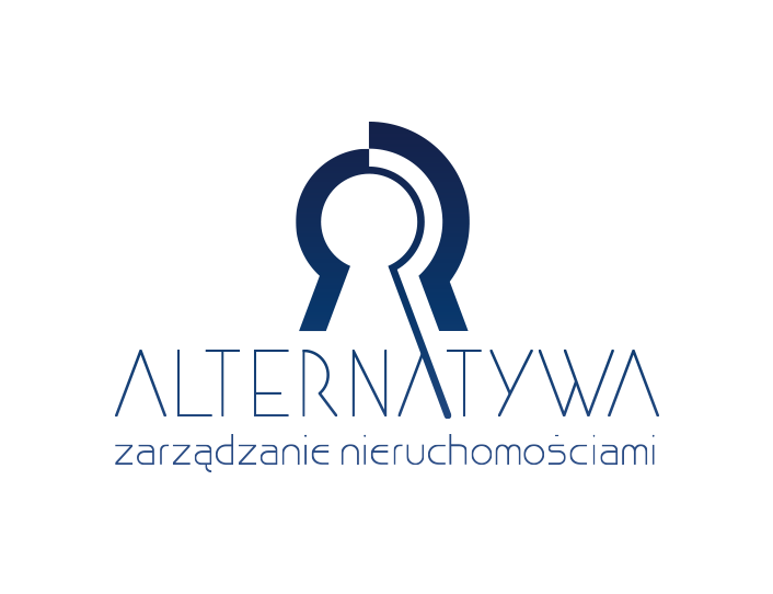 alternatywa-logo1