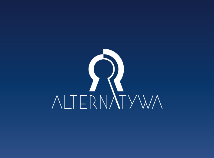 alternatywa-logo2