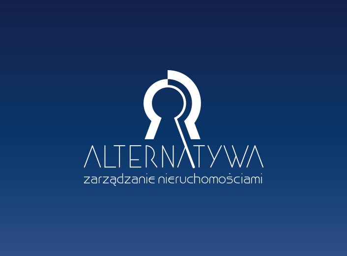alternatywa-logo3