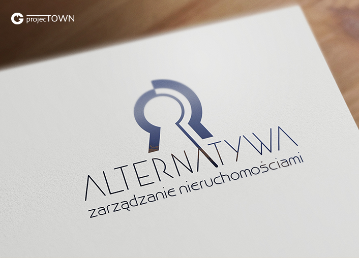 alternatywa-logo4