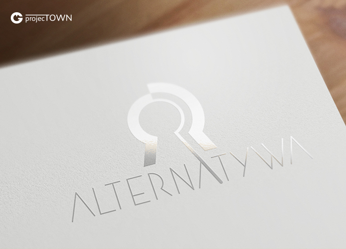 alternatywa-logo5