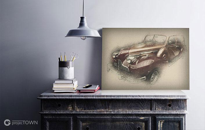 auto2-6-canvas