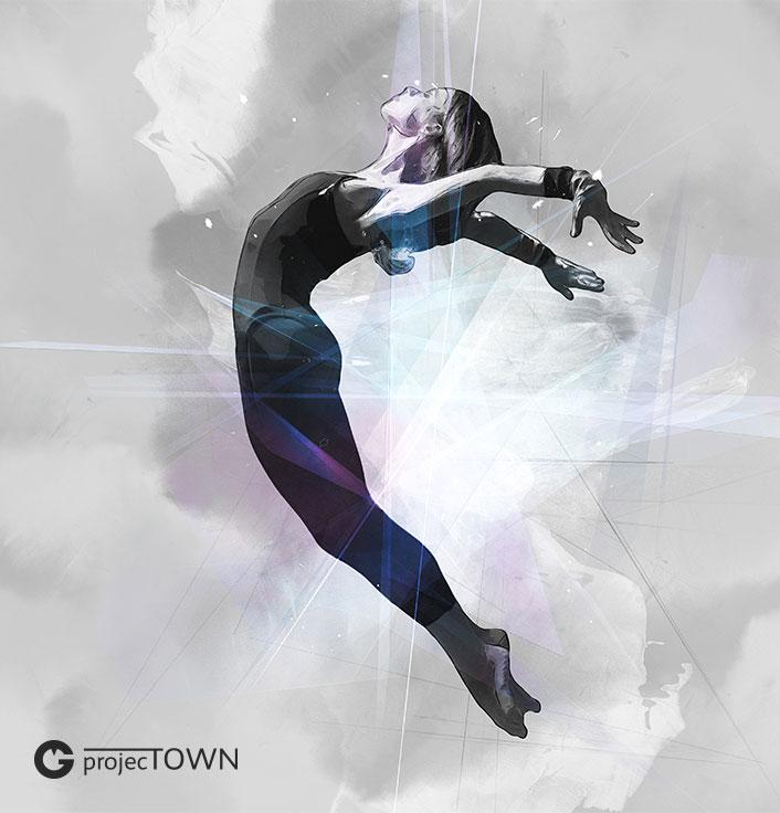 balet-nowoczesny1-1