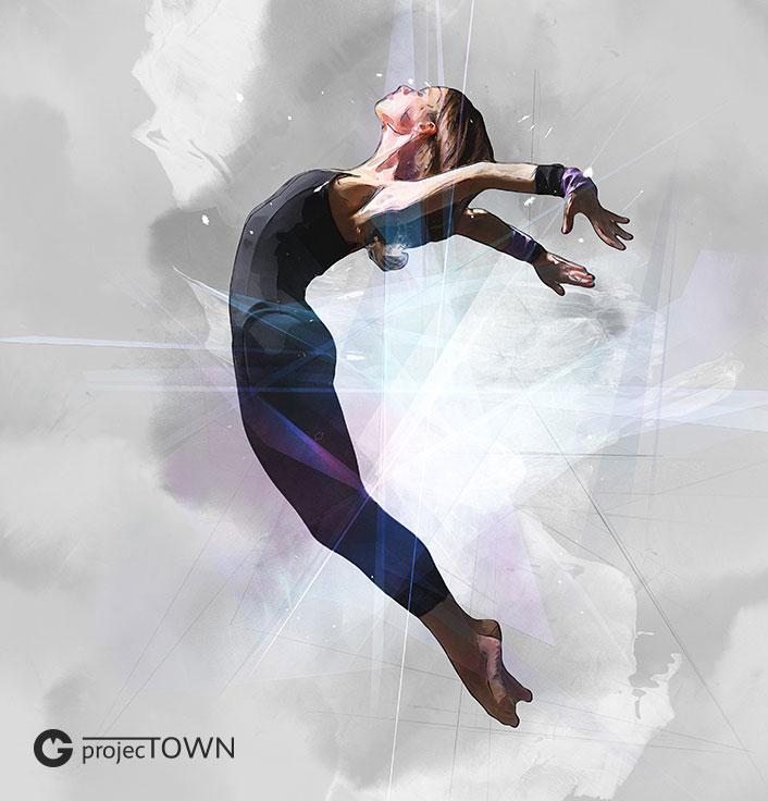 balet-nowoczesny1-2