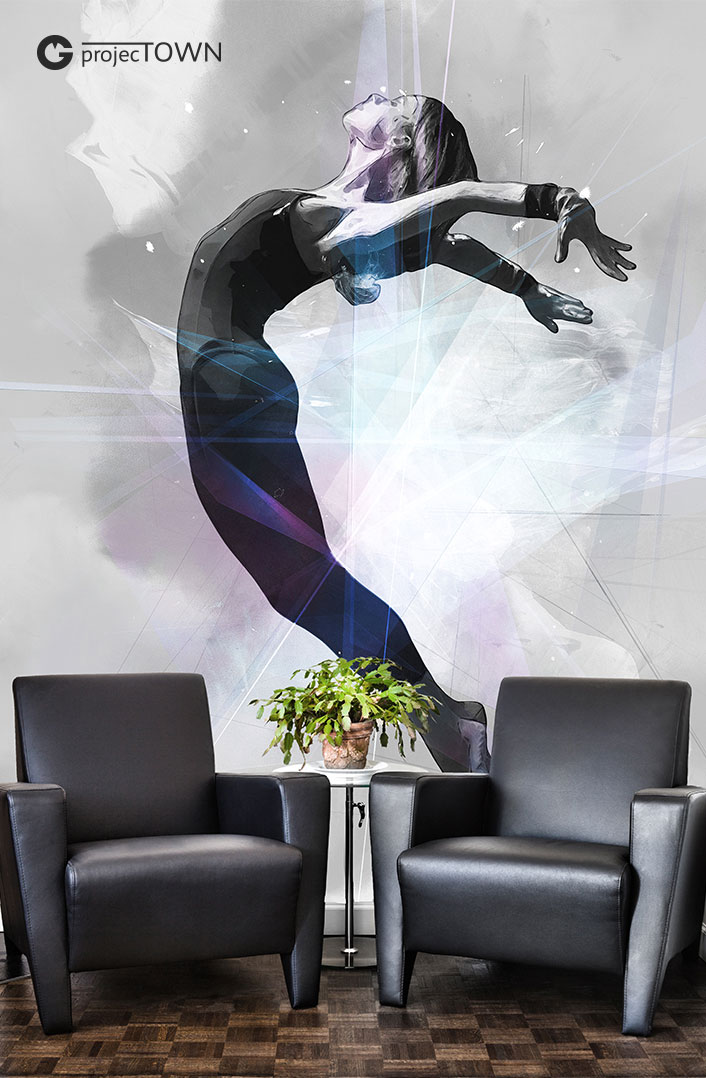 balet-nowoczesny1-3-fototapeta