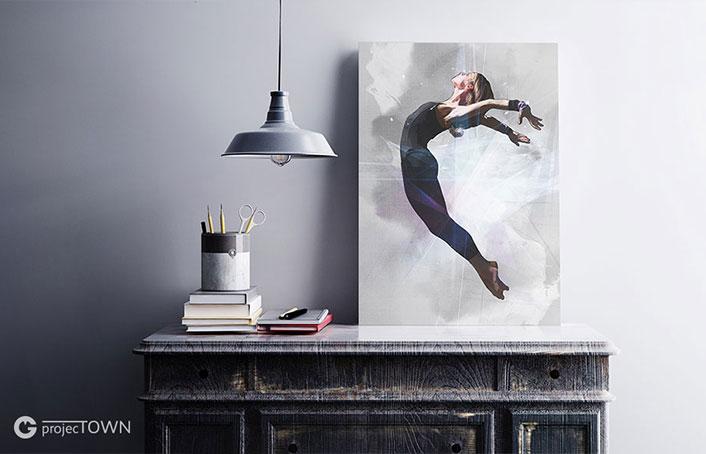 balet-nowoczesny1-4-canvas
