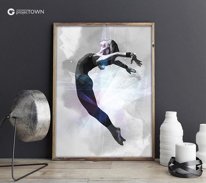balet-nowoczesny1-5-plakat