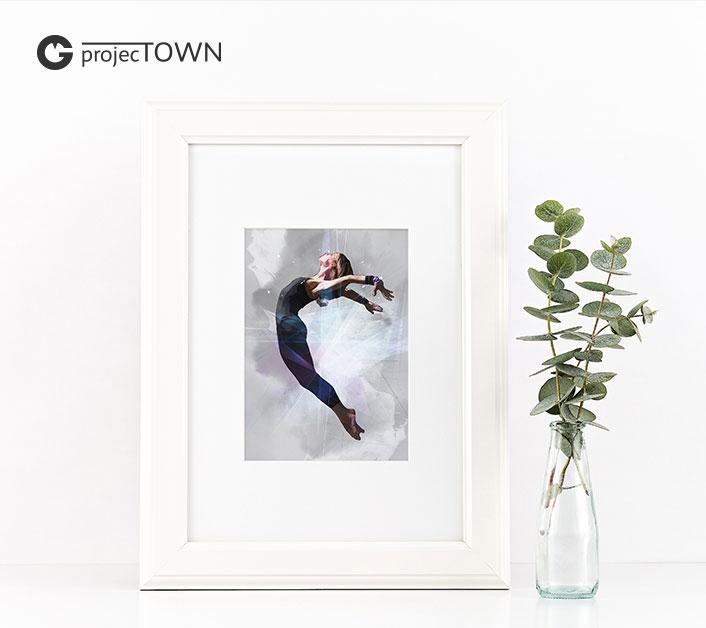 balet-nowoczesny1-6-plakat