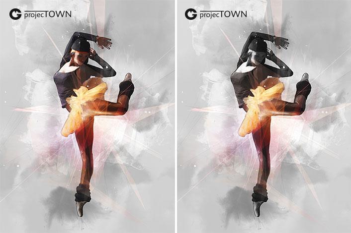 balet-nowoczesny2-1