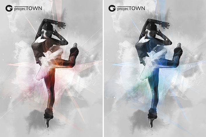 balet-nowoczesny2-2