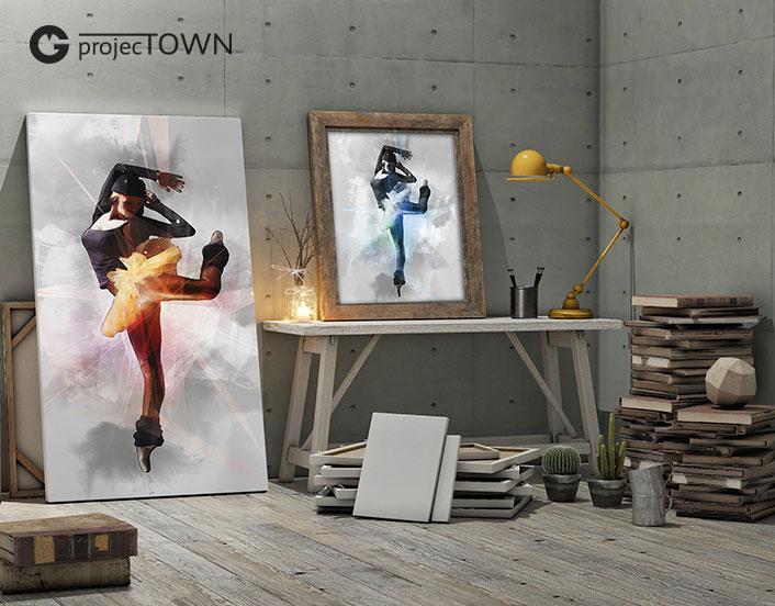 balet-nowoczesny2-4-canvas
