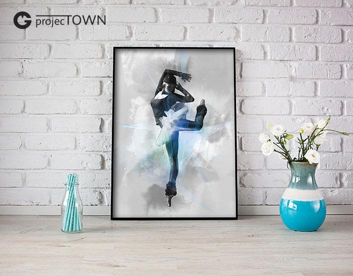 balet-nowoczesny2-5-plakat