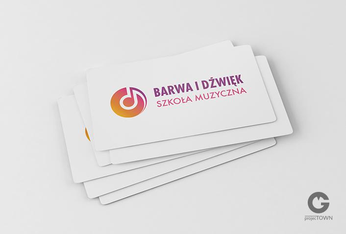 barwa-i-dźwięk3-logo3