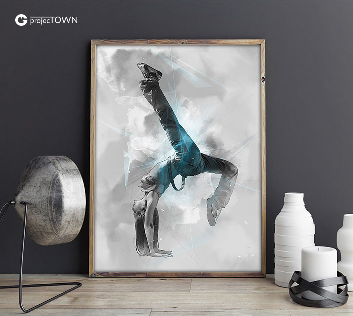 break-dance1-5-plakat