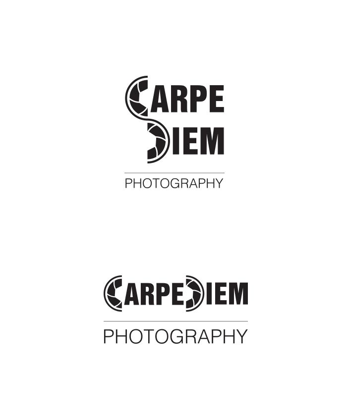 carpe-diem-logo1