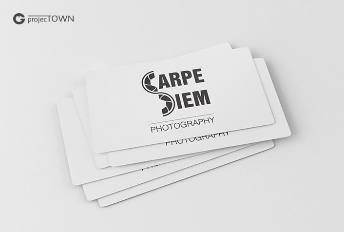 carpe-diem-logo2
