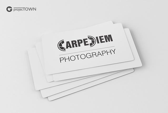 carpe-diem-logo3