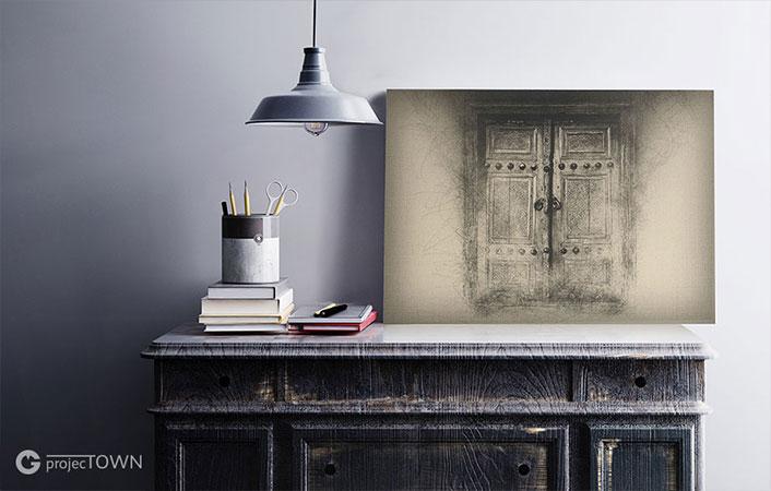 drzwi1-4-canvas