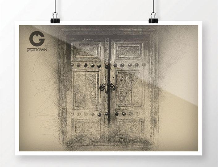 drzwi1-5-plakat