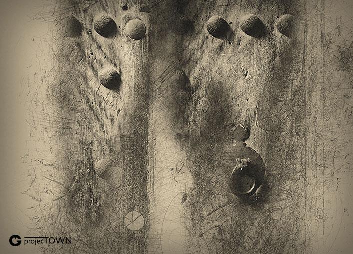 drzwi2-1