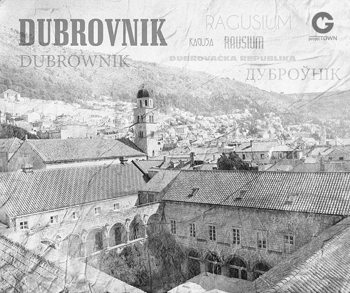 dubrownik1-1