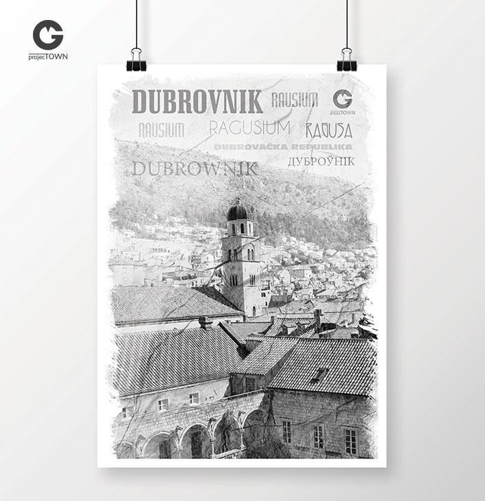 dubrownik1-5-plakat