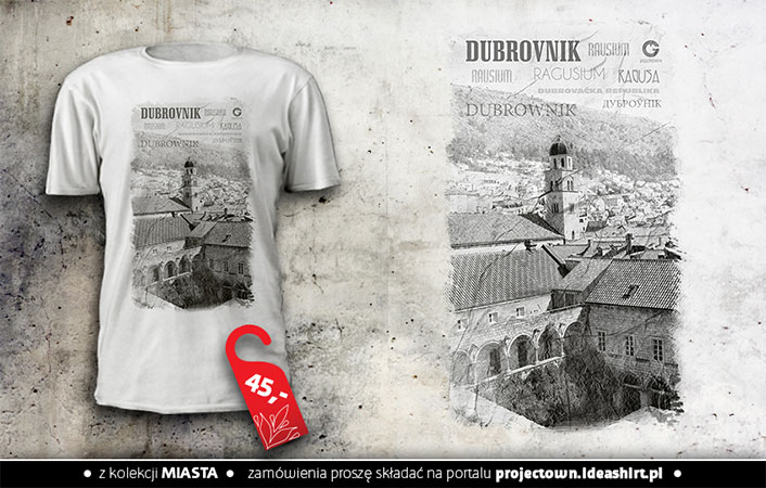dubrownik1-6-koszulki
