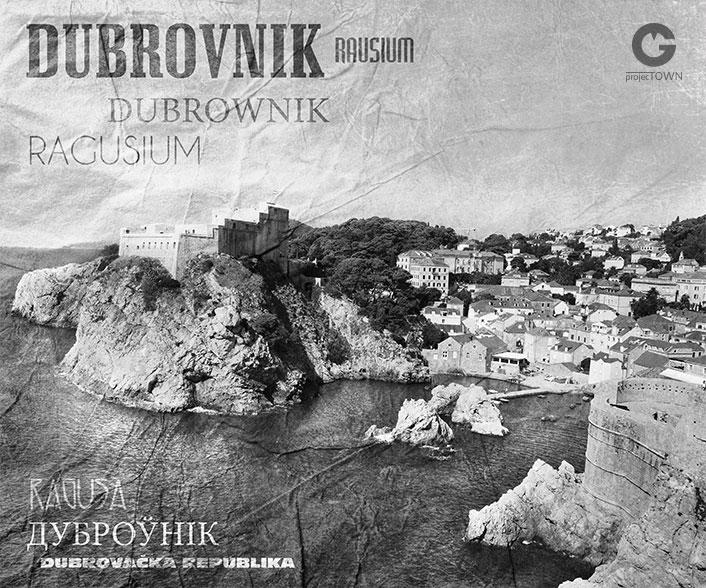 dubrownik2-1