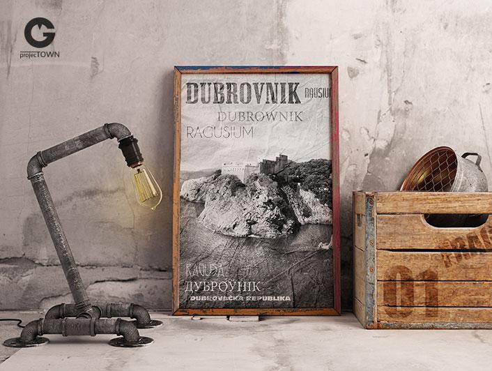dubrownik2-3-canvas