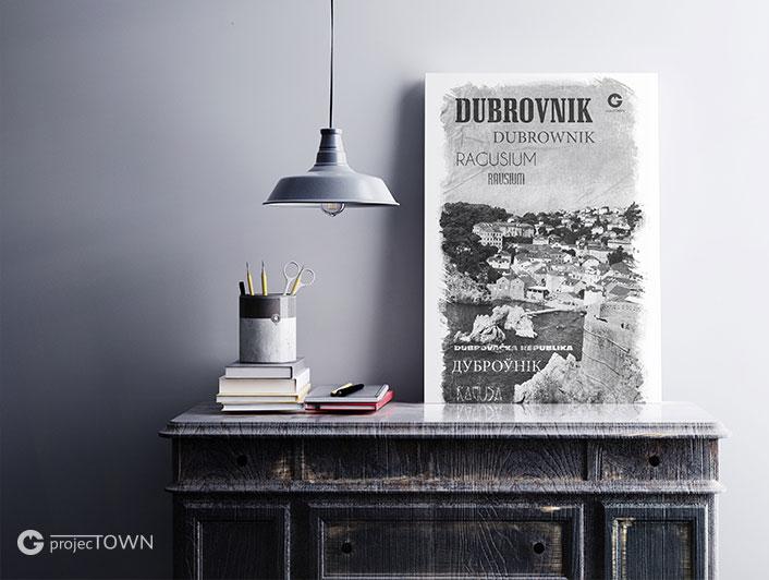 dubrownik2-4-canvas