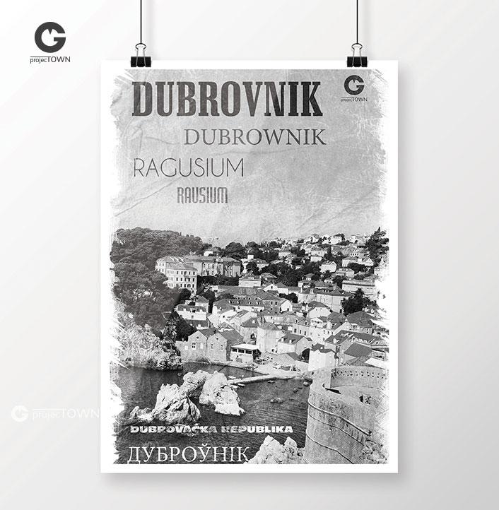 dubrownik2-5-plakat
