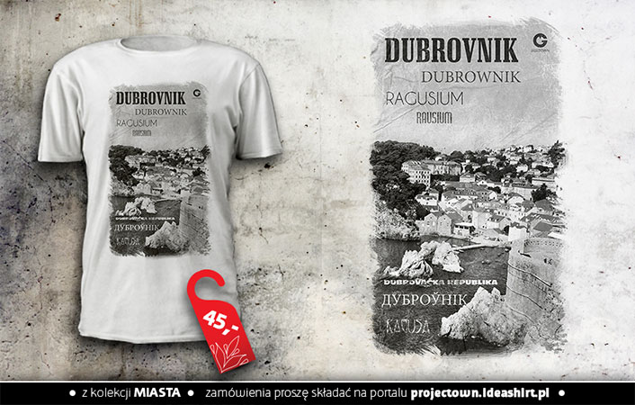 dubrownik2-6-koszulki