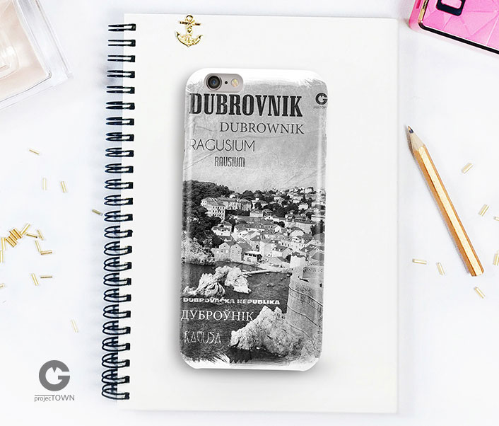 dubrownik2-8-akcesoria