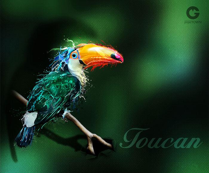 fauna-wpis2a