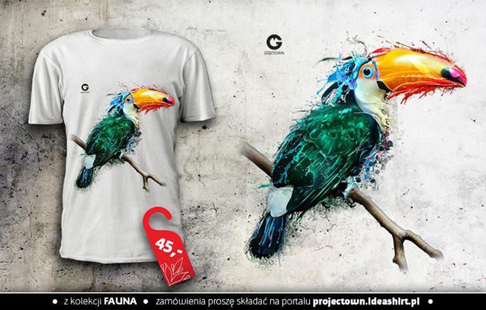 fauna-wpis2e