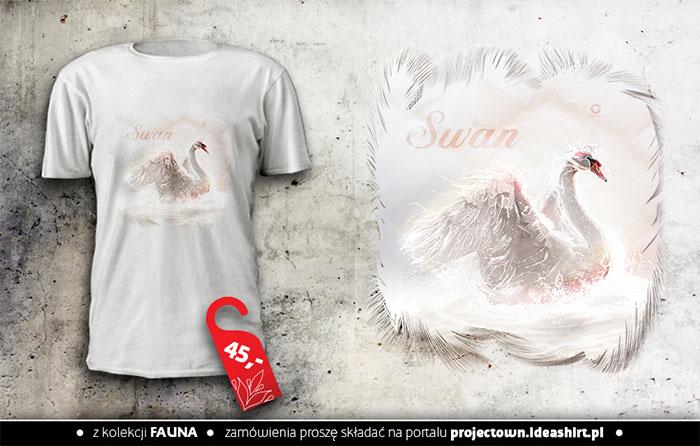 fauna-wpis3e