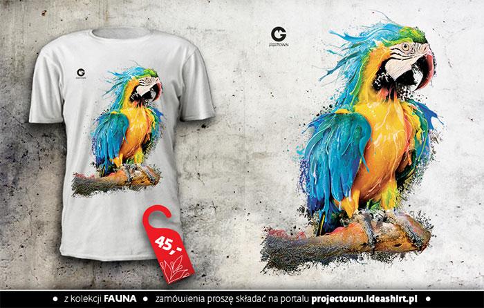 fauna-wpis4e