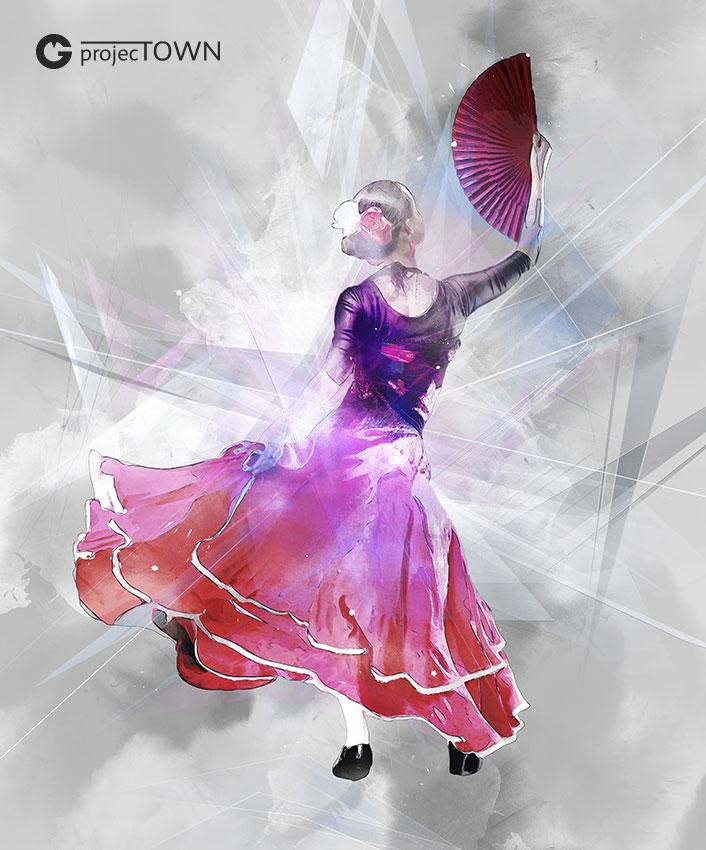 flamenco1-2