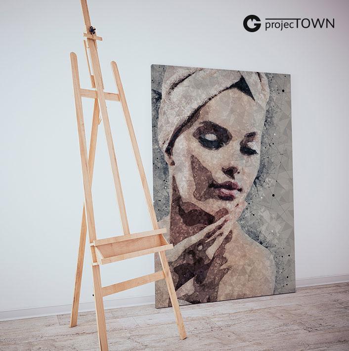 geometria10-4-canvas