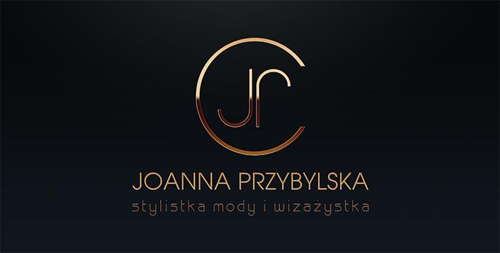joanna-przybylska-logo2