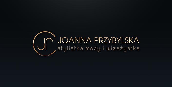 joanna-przybylska-logo3