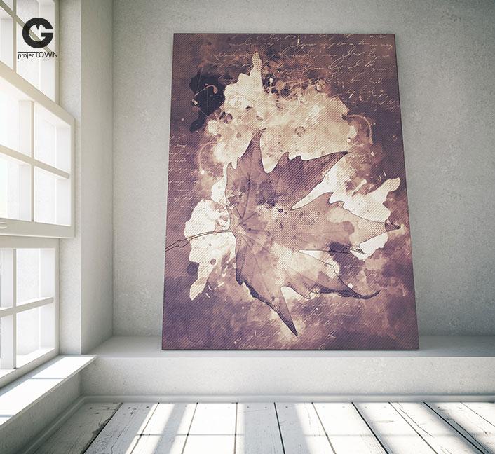 klon1-5-canvas