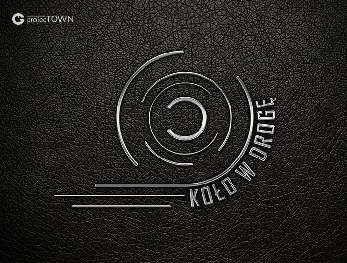 Koło-w-drogę2-logo2