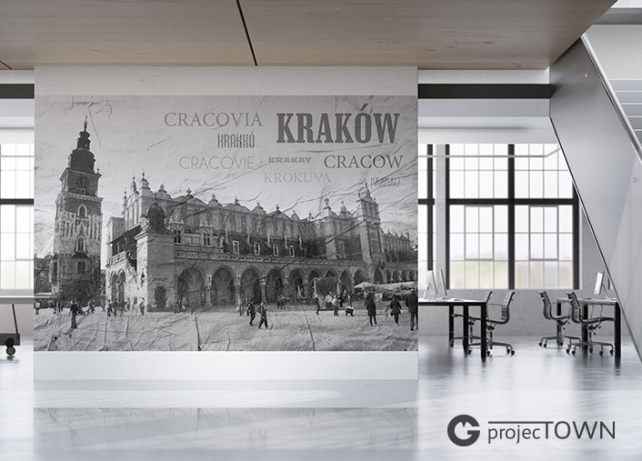 krakow1-2-fototapeta