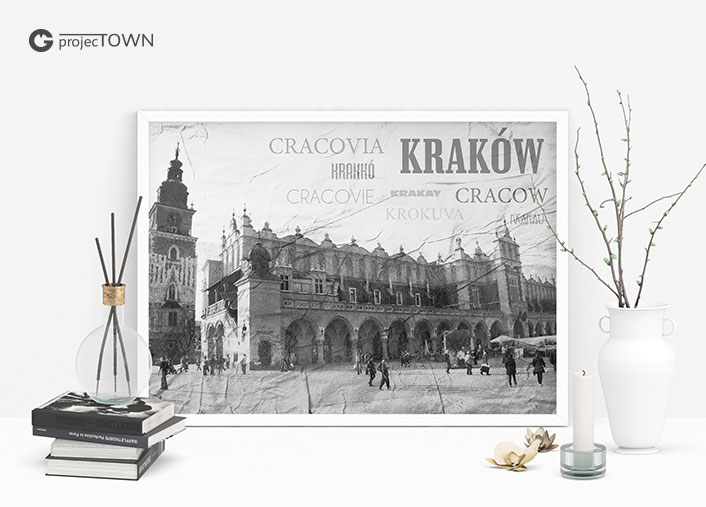 krakow1-3-canvas