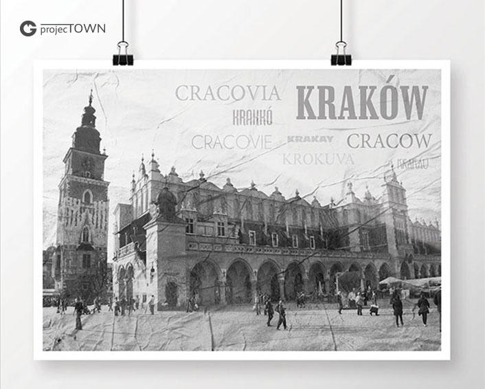 krakow1-5-plakat