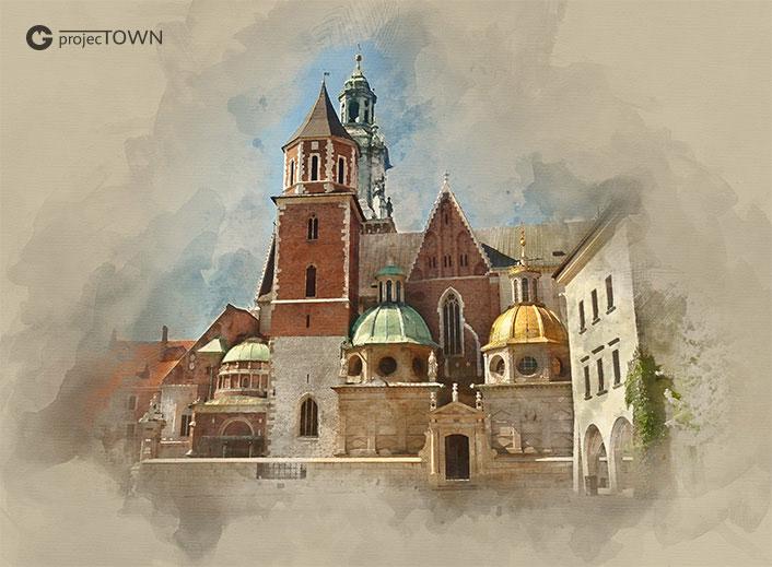 krakow2-1