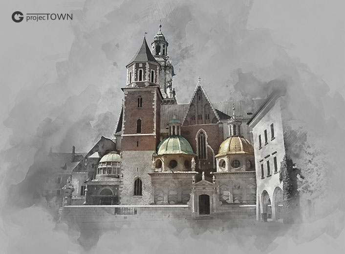 krakow2-2