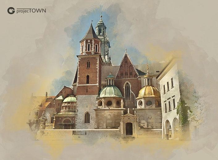 krakow2-3